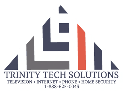 Trinity Tech Solutions