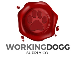 Working Dogg Supply Co.