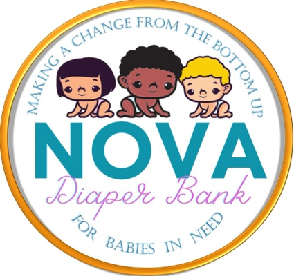 Northern Virginia Diaper Bank