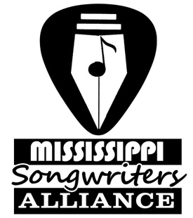 Missississippi Songwriters Alliance