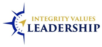 Integrity Values Leadership