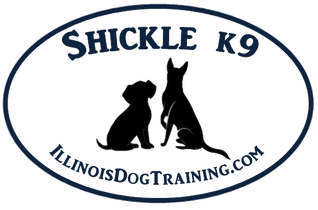 Shickle K9