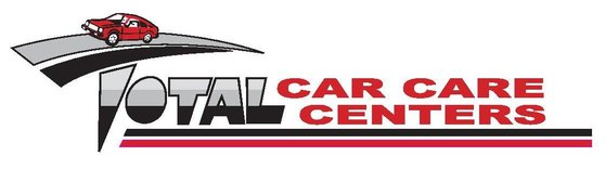 Total Car Care Center