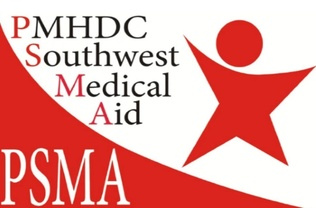 PMHDC Southwest Medical Aid (PSMA)
