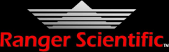 Ranger Scientific