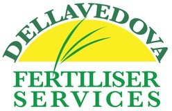 DELLAVEDOVA FERTILISERS PTY LTD