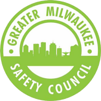 Greater Milwaukee Safety Council