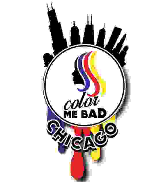Color Me Bad Chicago