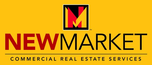 New Market Commercial Real Estate Services
