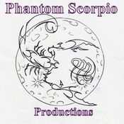 phantomscorpioproductions.com
