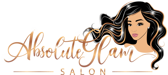 Absolute Glam Salon