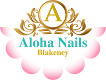 Aloha Nails Blakeney