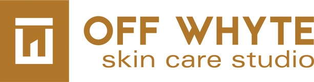 Off Whyte Skin Care Studio