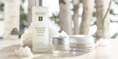 Éminence Pure Forest Collection