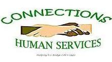 Connections Human Services