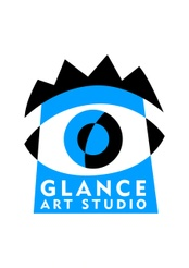 Glance Art Studio