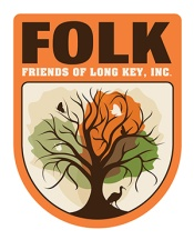 Friends Of Long Key, Inc