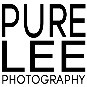 Purelee Photography