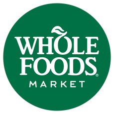 Whole Foods - Cambie