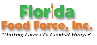Florida Food Force, Inc.