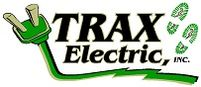 Trax Electric