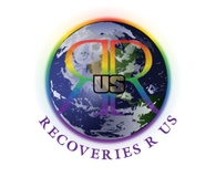 Recoveries R US,LLC  vocational training