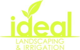 Ideal Landscaping and Irrigation