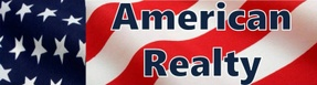 American Realty Homes LLC