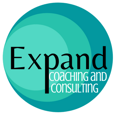 Expand  Coaching and Consulting