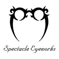 Cristall Opticians has Spectacle Eyeworks featuring diverse collection of stainless steel styles.