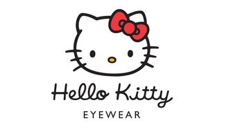 Cristall Opticians presents Hello Kitty Eyewear. We have a great selection of kids eyeglasses.