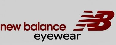 Cristall Opticians presents New Balance eyewear and sunwear. We have amazing glasses for sports.
