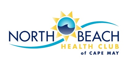NORTH BEACH HEALTH CLUB  OF CAPE MAY