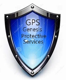 GENESIS PROTECTIVE SERVICES