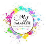 MJCalabrese