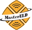 MasterELD ELD devices for truck drivers and trucking