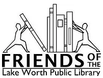 Friends of the Lake Worth Beach Library