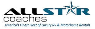 All Star Coaches RV Rentals