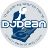 Dean The DJ Entertainment Service