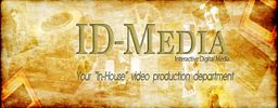 I-D-Media Productons