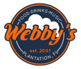 Webby's Pub and Grub, Plantation, Florida
