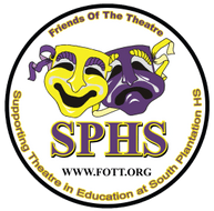 SPHS Friends of the Theater