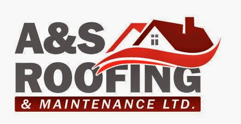 A&S Roofing & Maintenance Ltd.