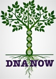 DNA Now