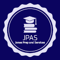 Jones prep and services