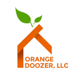 Orange Doozer, LLC