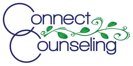 Connect Counseling Llc Home