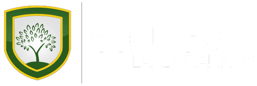 Collegiate Landscaping