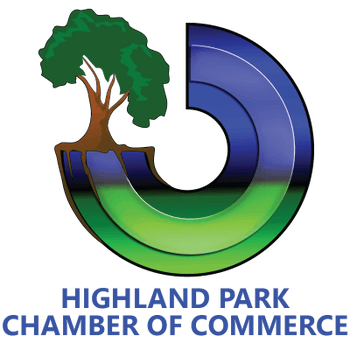 Welcome to the Highland Park Chamber of Commerce