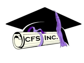 College Financial Services, Inc.
